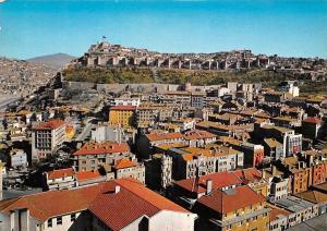 Turkey Turkiyenin Kalbi Ankara Citadel Kale Die Zitadelle