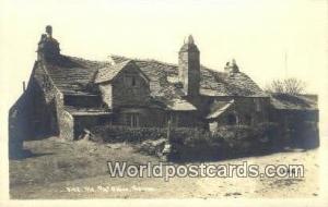 United Kingdom, UK, England, Great Britain Old Post Office Treresa Treresa Ol...