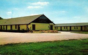 Illinois Lexington The Lexington Motel