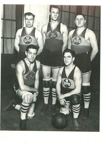 Vintage Postcards wanted New York Celtics 1914 # 1426A