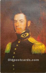 Robert E Lee Lieutenant of Engineers, US Army Unused