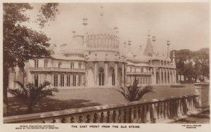 RP: BRIGHTON , UK , 00-10s ; Royal Pavilion ; TUCK