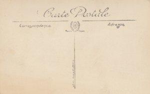 SAINT-MANDRIER , France , 1900-10s ; Hopital de la Marine