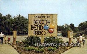 Beech Bend Park - Bowling Green, KY