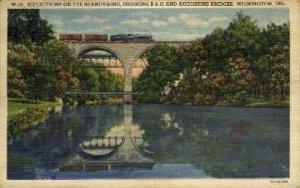 Brandywine Village - Wilmington, Delaware DE