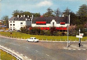 Taverne Restaurant Hoornwijck - Rijswijk