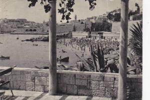 Dubrovnik - Kupaliste Ploce , PU-1957 Croatia