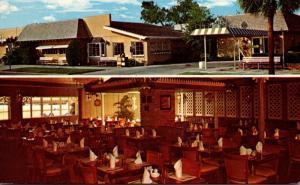 Florida St Petersburg Aunt Hattie's Family Restaurant