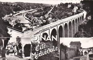 France Dinan Multi View Photo