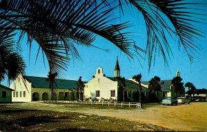 Florida Fort Walton Beach Episcopal Church St Simons On The Sound