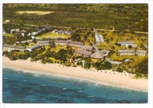 South Beach Leisurel Lodge, Diani Beach, Mobasa , Kenya, PU-1972