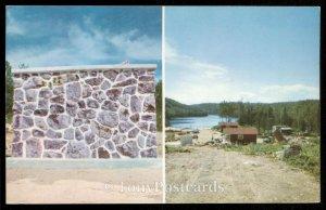 Amethyst Mines - Thunder Bay