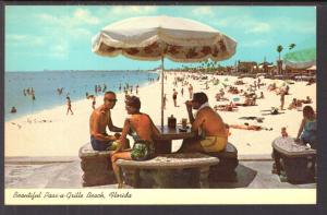 Holiday Isles Beaches,St Pertersburg Beach,FL