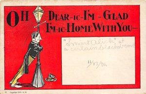 Comic 1906