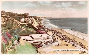 Durley Chine, Bournemouth, Greetings