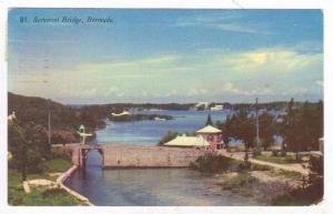 Hamilton, Bermuda, PU-1959
