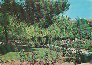 Greece Kiphisia Kephalari The Garden