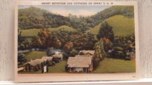 Smokey Mountain Cottages