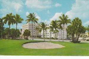 Golf Course , LAKE WORTH , Florida , PU-1970