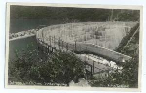 RPPC Salmon Creek Dam near Juneau Alaska AK by Elite Studio