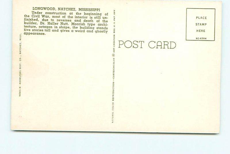 Buy Civil War Postcards Home Dr Haller Nutt