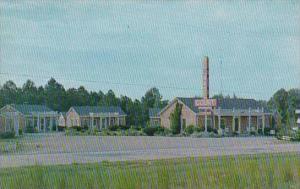 Georgia Ellaville Belware Court