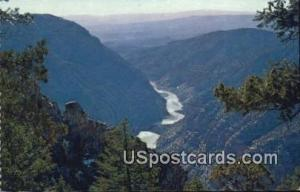 Dinosaur National Monument, Colorado Postcard       ;       Dinosaur National...
