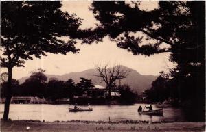 CPA The view of Sappro Hokkaido JAPAN (671585)
