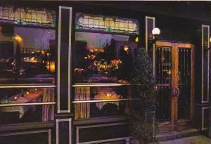 Clyde's Restaurant and Bar Washington DC