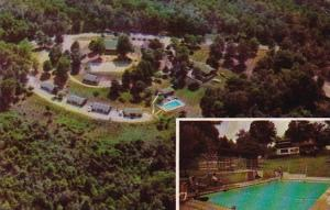 Arkansas Norfork Indian Hills Resort On Beautiful Norfork Lake With Pool