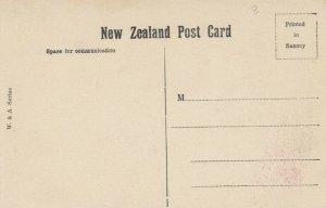 Guide Kathleen , ROTORUA , New Zealand, 1900-1910's