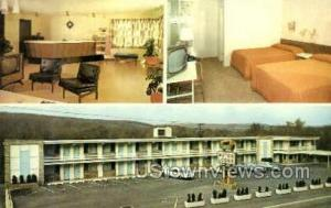 Trio Motor Lodge -pa_qq_2170
