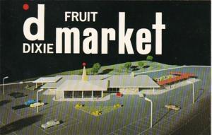 Dixie Fruit Market Dundas Highway Dixie Ontario Canada