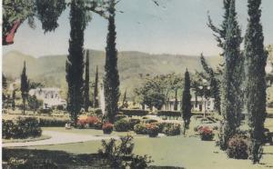 PETION VILLE , Haiti , 1952
