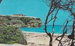 Barbados St Philip The Crane Hotel