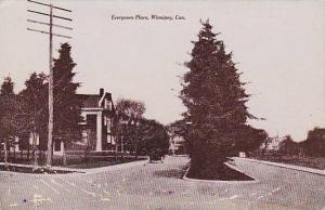 Evergreen Place, Winnipeg, Canada, 00-10s