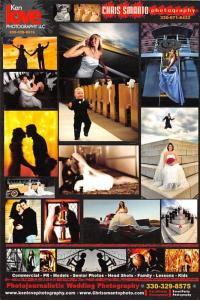 Ken Love Photography LLC -
