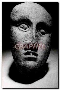 Art Gallic Photo