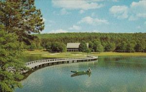 Georgia Pine Mountain Callaway Gardens