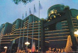 Asiaworld Plaza Hotel Tapei Taiwan
