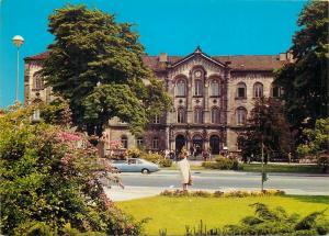 Germany Gottingen