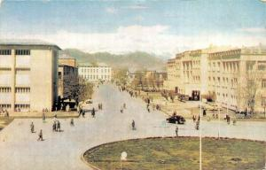 BR40397 Obni cina avenue Kabul  Afghanistan