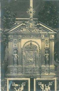 10215  CARTOLINA d'Epoca - TRENTO: VILLA LAGARINA - 1916