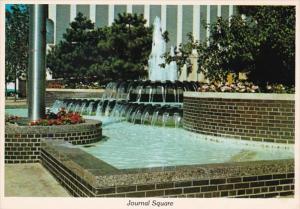 Wisconsin Milwaukee Journal Square