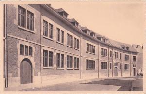 Belgium Namur Institut des Soeurs de Notre-Dame