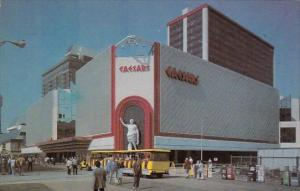 Hello From Atlantic City New Jersey 1985