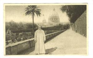 Sua Santita Pio XI,  Roma, Italy, 00-10s