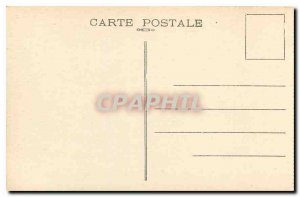 Old Postcard Forest of Compiegne Armistice Glade location Wagon Plenipotentia...