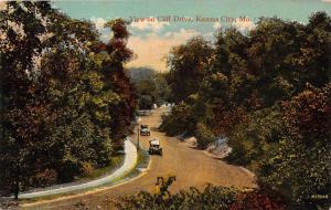 9974  MO Kansas City   Cliff Drive