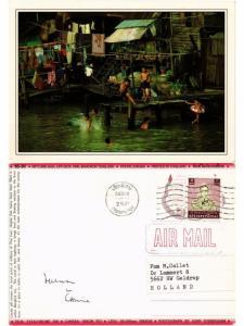 CPM THAILAND (335661)